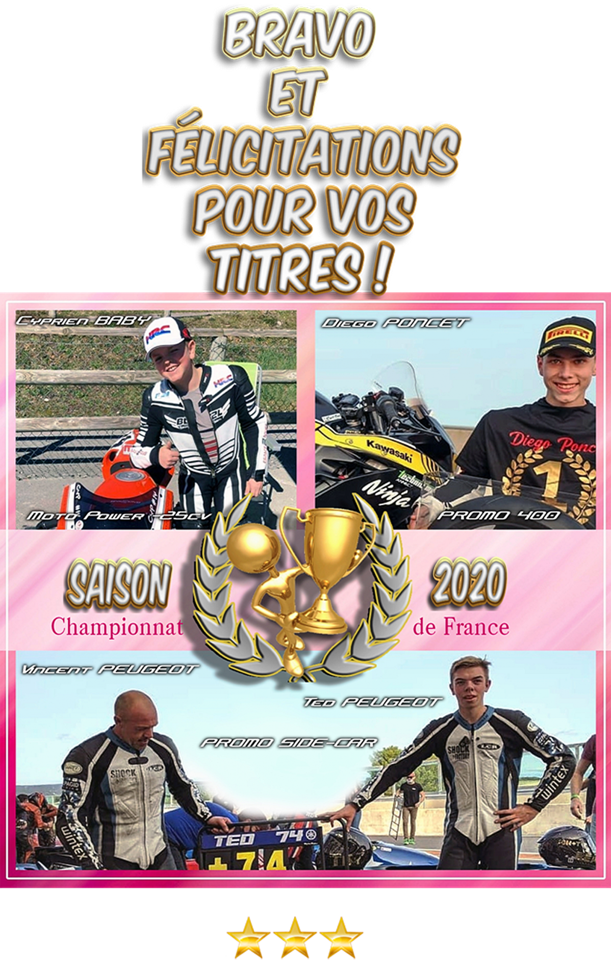 Carte champions de france 2020 copie 1