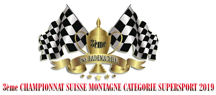Copie de logo trophee uwe copie 1