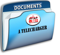 Documents mca logo