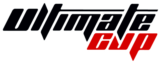 Logo ultimate cup 2