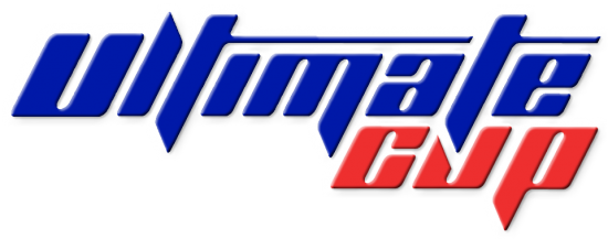 Logo ultimate cup