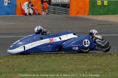magny-cours-2012-1-2-m.jpg