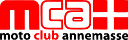 New logo motoclub format png1 3