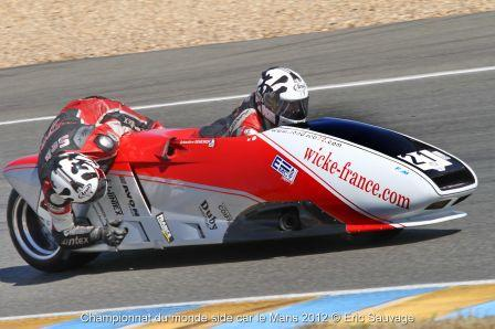 side-car-le-mans-2012-08-m.jpg