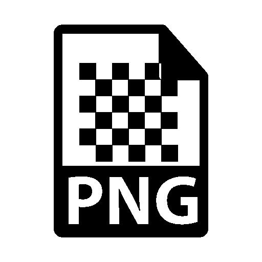 Nouveau logo mca 2018 png